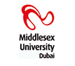 middlesex-university-dubai-logo