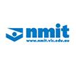 logo-university-nmit