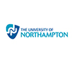 logo-university-northampton