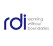 logo-university-rdi
