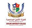 logo-university-skyline