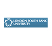 london-south-bank-university-logo