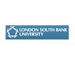 south-bank-university-logo