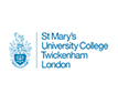 logo-university-stmarys