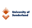 logo-university-sunderland