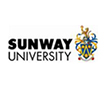 sunway-university-logo