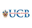 university-college-birmingham-logo