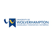 university-wolverhampton-logo
