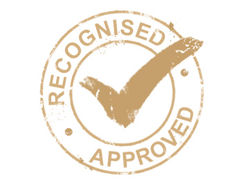 cth-recognised-regulated