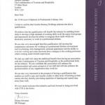 Gordon-Ramsay-Holdings-endorsement-letter