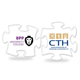 bpp-cth-featured
