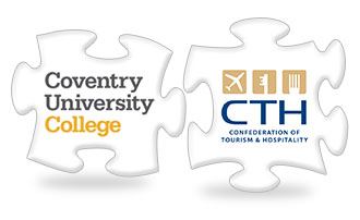 coventry-uni-cth-2