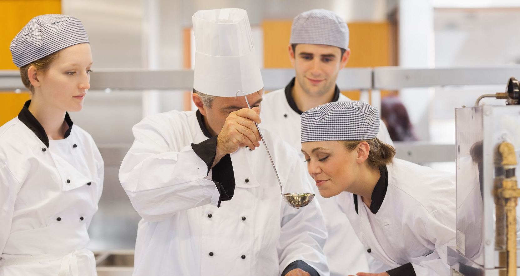 cth-level-2-award-culinary-skills-cover-img