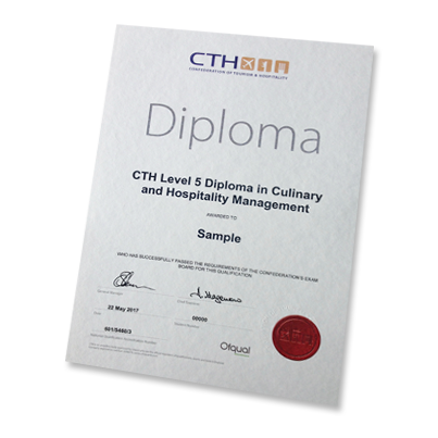 cth-level-5-diploma-in-culinary-hospitality-management