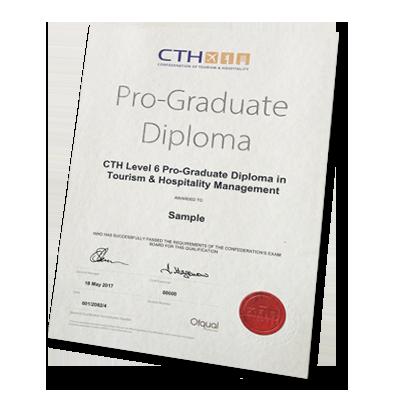 graduate diploma in professional writing and editing