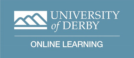 cth-level-6-professional-diploma-tourism-hospitality-management-uni-derby-logo-img