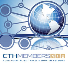 Hospitality and Tourism Qualifications - Hospitality Qualifications - Tourism Qualifications from CTH