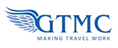 GTMC (International Travel Reservations)