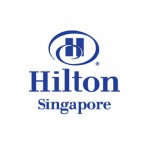hilton-featured-image