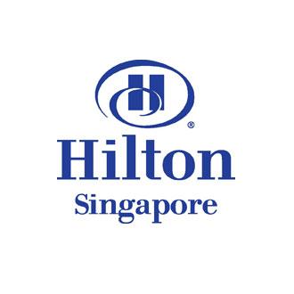 hilton-featured-image
