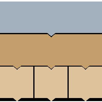 level-3 copy