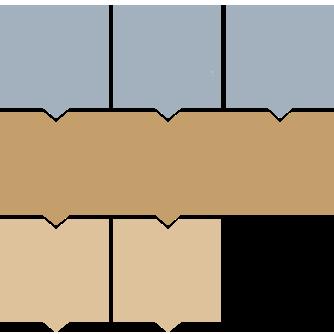 level-7 copy