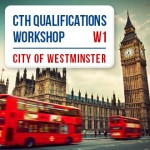 CTH-Qualification-Workshop-featured