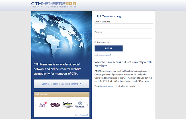centre-support-cth-members-site-img