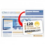 cthmembers-win-prize-draw-featured-image