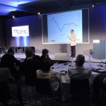 gtmc-conference-featured-image