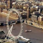 london-landscape-featured