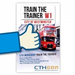 positive-feedback-train-the-trainer