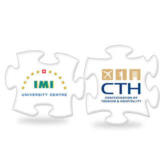 cth-imi-university-centre-featured-image
