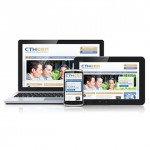 new-cth-website