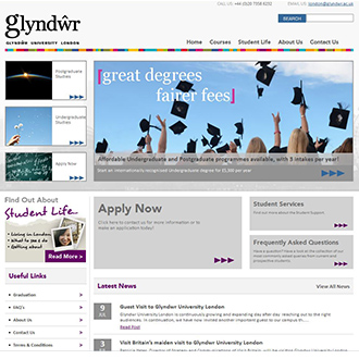 Glyndwr-University-London-featured-image