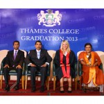 thames-college-graduation-featured-image