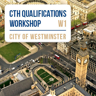 CTH-Qualification-Workshop-2-featured