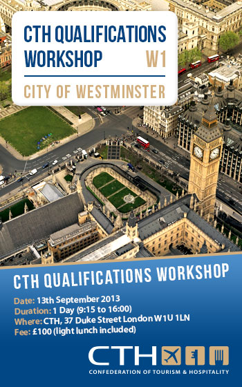 CTH-Qualification-Workshop-2