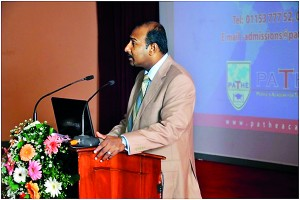 Public-seminar-organized-by-PATHE-Academy-2