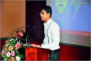 Public-seminar-organized-by-PATHE-Academy-3