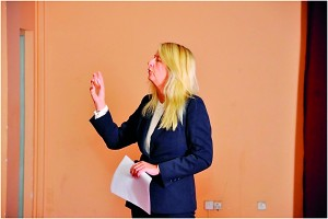 Public-seminar-organized-by-PATHE-Academy-5