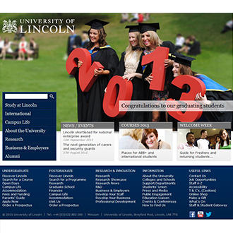 university-lincoln-featured-image