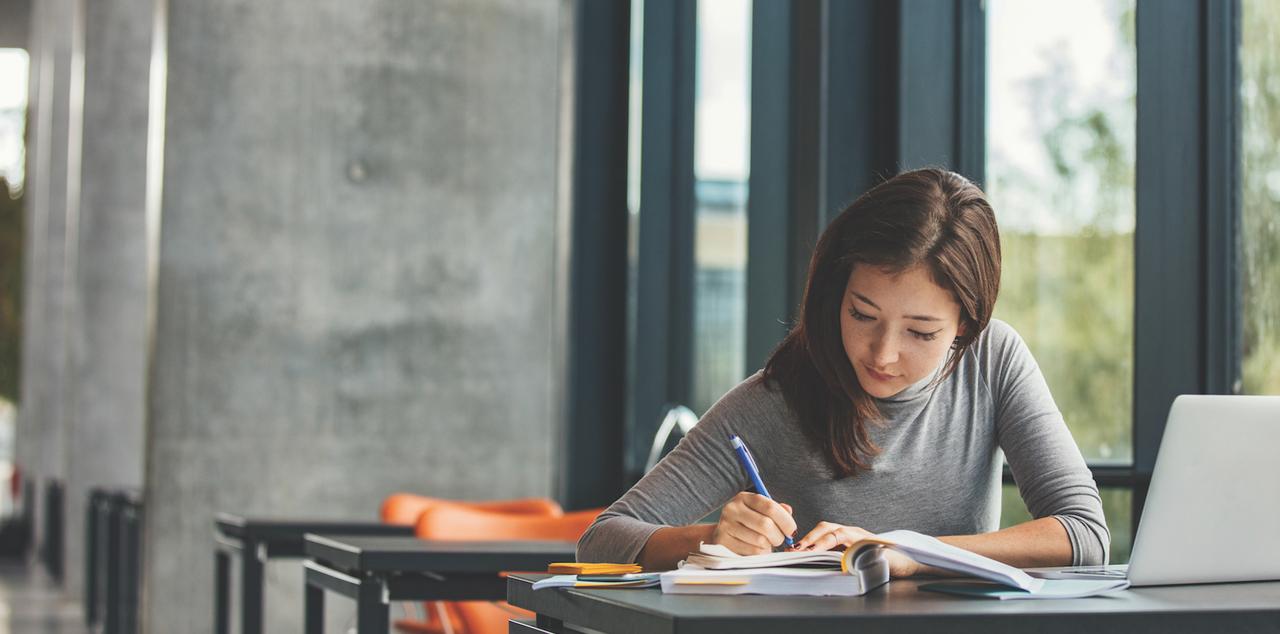 centre-specific-professional-skills-qualifications