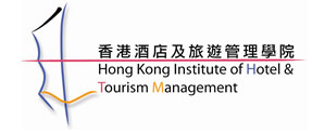 Hong Kong Institute of Hotel and Tourism Management