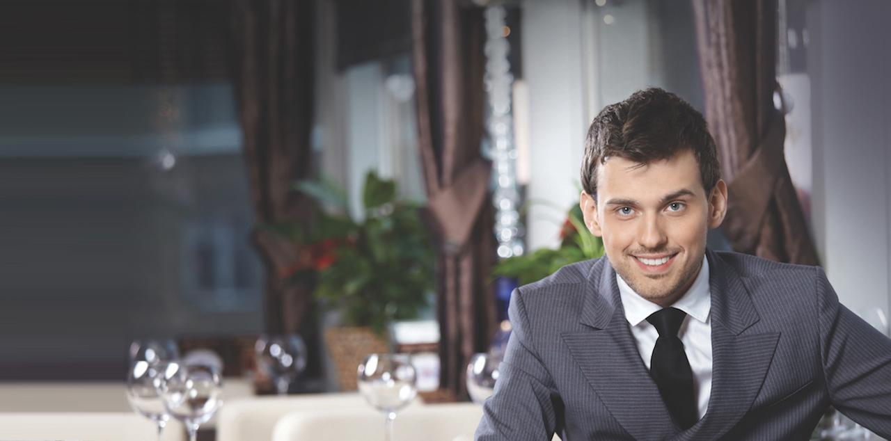 level-5-diploma-culinary-hospitality-management