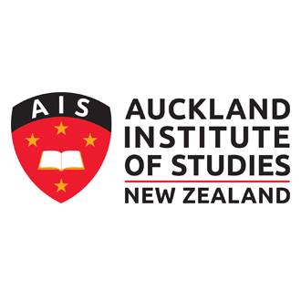 Course - Tourism & Hospitality in New Zealand - New ...