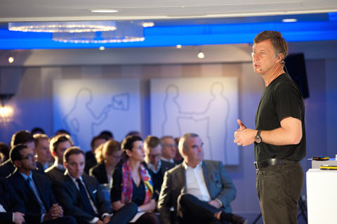 3-Accor-CEO-talks-about-the-Future-of-the-Guest-Experience-and-the-evolving-expectations-and-demands-of-hotel-guests