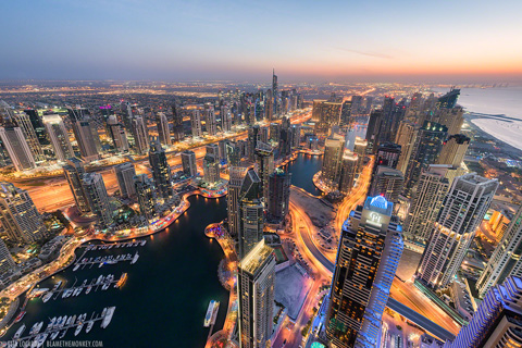 8-Dubai-tourism-challenge-280-new-hotels-for-20m-visitors