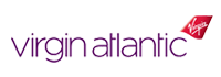 Virgin Atlantic (International Travel Reservations)