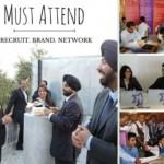 eclat-job-fair-new-delhi-2
